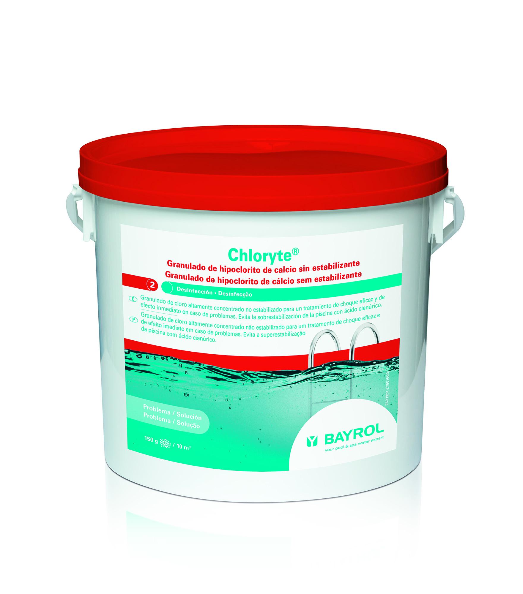 Chloryte%20Granules%205kg%20-%20LR.jpg